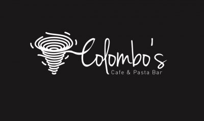 Colombo's Cafe & Pasta Bar banner image